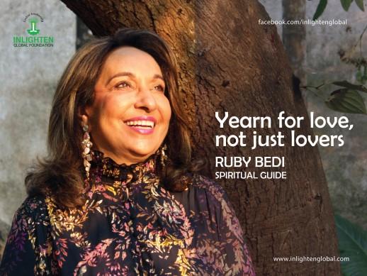 Ruby_Bedi-02
