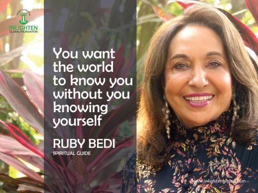 Ruby_Bedi-04