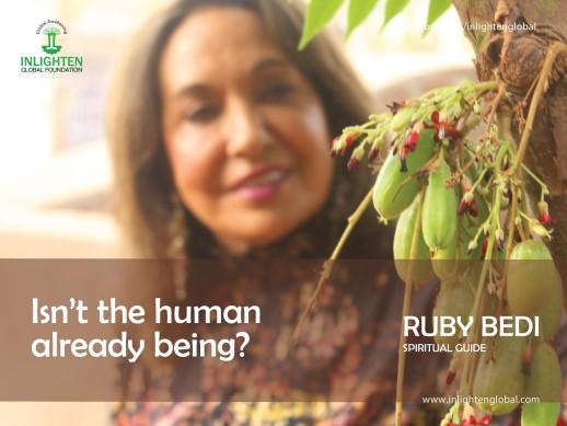Ruby_Bedi-06