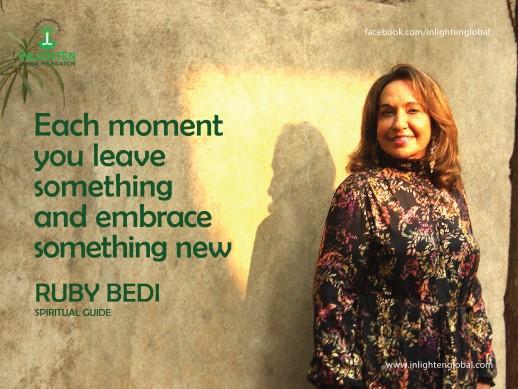 Ruby_Bedi-08