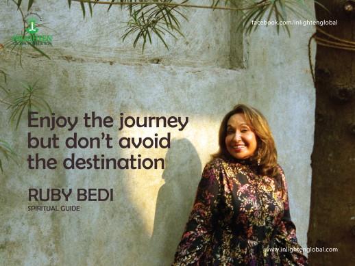 Ruby_Bedi-09