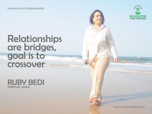 Ruby_Bedi-11