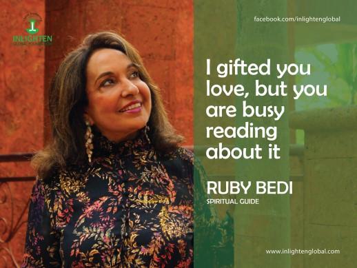 Ruby_Bedi-13