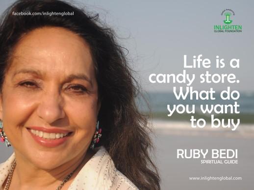 Ruby_Bedi-18