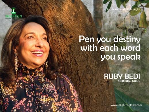 Ruby_Bedi-19