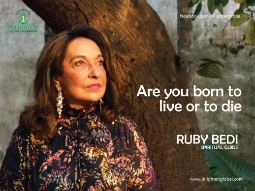 Ruby_Bedi-20